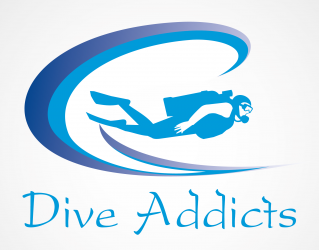Dive Addicts